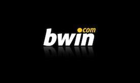 Stavnica Bwin